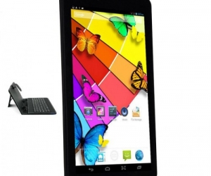 Agetel-AG17-Tablet-Pc-1GB-RAM-8GB-Storage-Dual-Sim-Android-90-With-Warranty