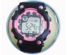 Caron Watch(9114938.)