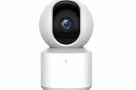 Jovision JVS-H820E 2MP Night Vision Wireless IP Camera