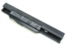 Replacement-Asus-K43U-108V-5200-mAh-6-Cell-Battery