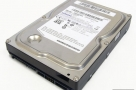 Samsung 320GB SATA DESKTOP HARDDISK MIXED KOREAN