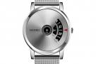 SKMEI 1260 Metal Wrist Watch Water-proof ( Original )