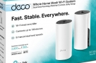 TP-Link-Deco-E4-2-Pack-Whole-Home-Mesh-Wi-Fi-System-AC1200-Dual-band-Router