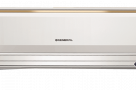 GENERAL-15-TON-SPLIT-AIR-CONDITIONER