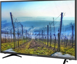 SOGOOD-65-SMART-LED-TV