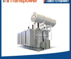 1250-KVA-Distribution-Transformer-
