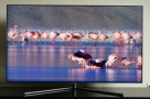 75 inch samsung  Q7F  4K SMART QLED TV
