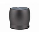 AWEI Y500 Mini Wireless Bluetooth Speaker Metal Stereo Music