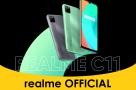 Realme-C11-2GB32GB-Official-BD
