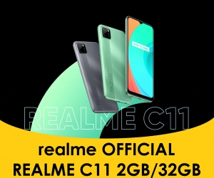 Realme-C11-2GB32GB-Official-BD