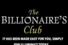 +2349053313102 how to join illuminati in Switzerland, Sweden, Belgium, Denmark, UK, Canada