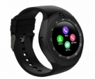 Y1S-Smart-Mobile-Watch-Sim--Bluetooth-Dial