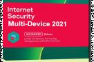 Kaspersky-Genuine-Internet-Security-Latest-Version--3-Users-1-Year-