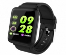 Colmi-M28-Smart-Watch-Bluetooth-Waterproof-BP-Heart-Rate
