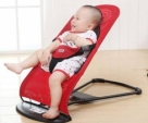 Baby-Bouncer-Chair-Rocking-Baby-Bouncer-Baby-Balance-Chair-Baby-Rocking-Chair