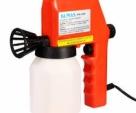 PG-350-600ml-220V-Electric-DIY-Paint-Spray-Gun-Sprayer-Air-Brush-Painting-Tool-Red