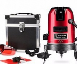 self-leveling-laser-level-360-rotary-cross-laser-line-leveling-5-lines-6-points-measuring-tool-with-outdoor-mode