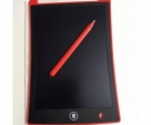 Kids-85-inch-Digital-LCD-Writing-Drawing-Board-Tablet