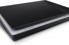 HP-Scanjet-200-Flatbed-Scanner