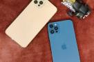 iPhone-12-Pro-Hi-Super-Copy