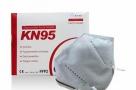 KN95-Disposable-Face-Mask-Xina--20-Pcs-Box