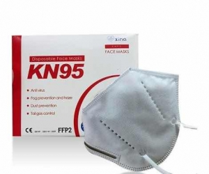 KN95-Disposable-Face-Mask-Xina-20-Pcs-Box