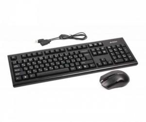 A4-TECH-3000N-V-TRACK-24G-Wireless-BANGLA-Keyboard