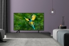 SONY-BRAVIA-43-inch-X7000G-4K-HDR-SMART-TV