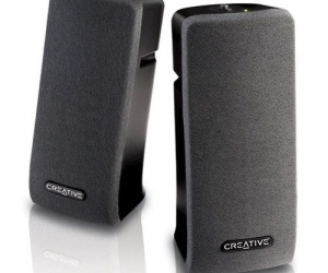 Creative-SBS-A35-2PCS-AC-POWER-SPEAKER