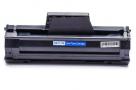 Samsung-MLT-D111S-Black-Compatible-Toner