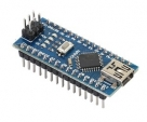 Arduinos-Nano-V30-CH340-Improved-Atmega328P-USB-to-TTL-with-USB-cable