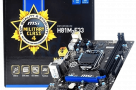 MSI-H81M-E33-Intel-H81-Chipset-Desktop-Motherboard
