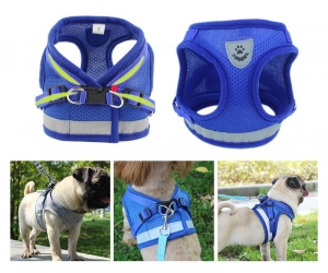 Reflective-Vest-for-dogs-or-Cat