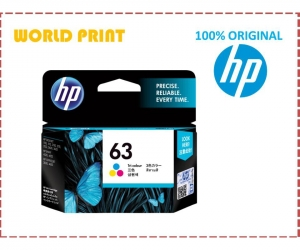 HP-63-Tri-color-Original-Ink-Cartridge