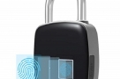 Anytek-P3-Plus-Bluetooth-Smart-Fingerprint-Lock-Waterproof-Anti-theft-Security-Padlock