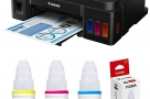 Canon-G2000-790-Genuin-Dye-Ink-Refill-Cartridge-Set-