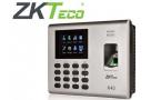 ZKTeco-k40-Fingerprint-and-Card-Reader-Access-Controller