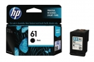 HP-61-Black-Original-Ink-Cartridge-CH561WA