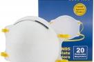 Makrite-9500-N95-NIOSH-CDC-Surgical-Medical-N95-Face-Mask-Respirator-20pcs-box