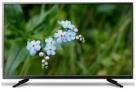 50 inch triton 4K ANDROID TV