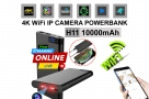 Powerbank-Wifi-Camera-4K