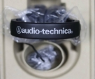 Audio-Technica-ATH-M30x-Headphones