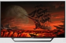 Sony-Bravia-40-40W652D-Internet-Wi-Fi-Smart-Full-HD-TV