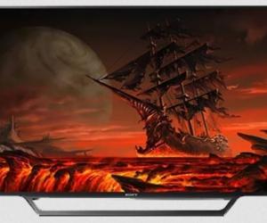 Sony-Bravia-40-40W652D-Internet-Wi-Fi-Smart-Full-HD-TV