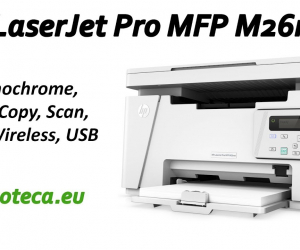 HP-LaserJet-Pro-MFP-M26nwNetwork-Wifi-Printer