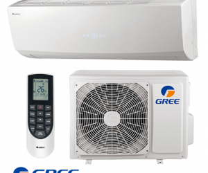Gree-15-Ton-wall-mounted-Split-AC-GS-18LM410
