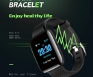 Smart-Watch-Blood-Pressur-Monitoring-Fitness-Tracker