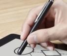 Belkin Touch Pen