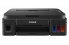 Canon-Pixma-G2010-Ink-Tank-All-In-One-Printer