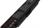 Comfortable-New-Sony-Vaio-BPS9-B-Laptop-Battery